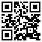 qrCodehoroscoposapp
